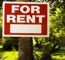 Moving? Consider renting vs. selling