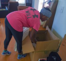 Is it worth relocating to trim your taxes?