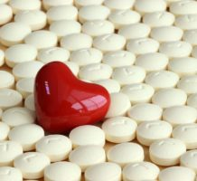 Using new (and old) drugs to help hearts