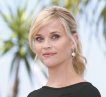 Reese Witherspoon stands up for women