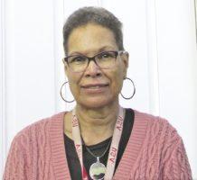 Preserving local black history