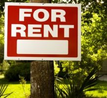 A new rental income tax break available