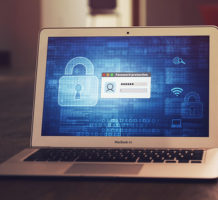 Will heirs or hackers get your digital assets?