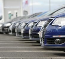 Should your next car be new or used?
