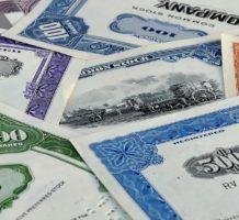 Bonds still offer pockets of opportunity