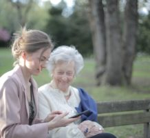 Ethical wills let you share life's lessons