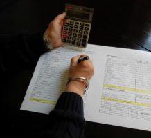 Money tight? Ways to adjust your budget