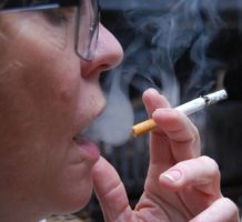 Tools that can help you stop smoking