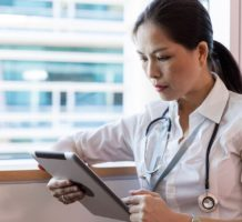 Will telehealth visits outlive pandemic?
