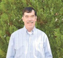 Maryland county honors top volunteers