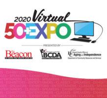 Why a virtual Expo?