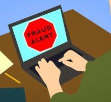 Beware Medicare scams