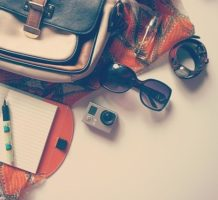 Ways to get more bang for your travel buck