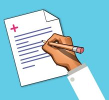 More will have free access to doctor's notes