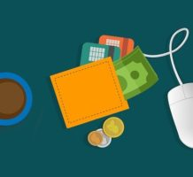 Trying online banking? FAQs answered