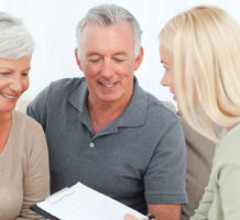 Assisted living: What you need to know