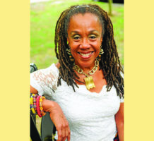 Folklore society nourishes African heritage