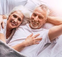 Can a good night's sleep help your heart?