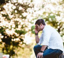 Put financial survivor's guilt to good use