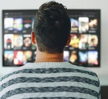 Offered a free year of Netflix? Not so fast
