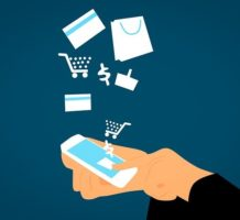 Can you trust your mobile payment app?
