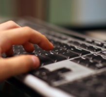 Here are some great ways to get hacked