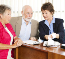 Four financial 'experts' you shouldn't ask