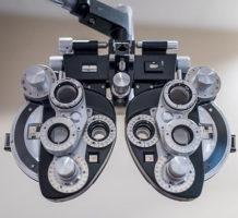 Natural ways to improve your eyesight