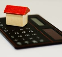 Reverse mortgage can be a financial tool