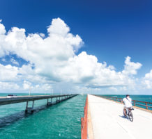 More to Florida Keys than just Key West