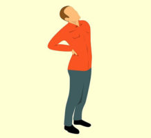 Mayo Clinic Q&A: Lower back pain issues