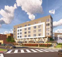 D.C. Housing Notes – April 2021
