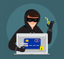 These strategies can thwart online thieves