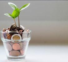 When to establish a private foundation