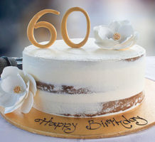 Birthdays that can affect your finances