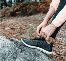 Exercise helps fibromyalgia — here's how