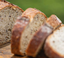 Setting the record straight on whole grains