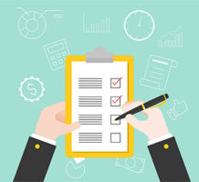 Five ideas can shape your retirement plan