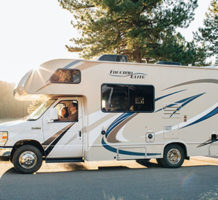 Considering an RV? Mistakes to avoid