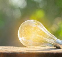 Dominion Energy program helps pay bills