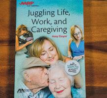 Become a better long-distance caregiver