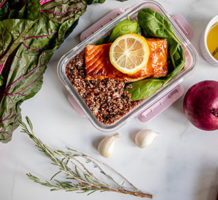 Diabetic study includes all meals free