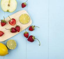 Flavonoids associated with brain health