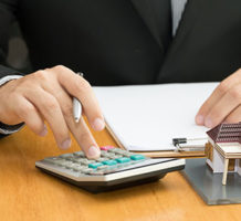 Two ways to utilize a reverse mortgage