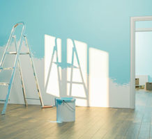Wise remodeling increases home value