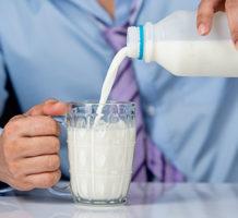 Are your bones getting enough calcium?