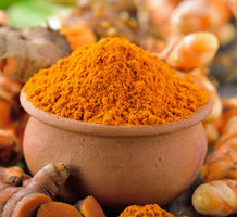 Pros and cons of turmeric, supplements