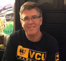 VCU historian focuses on segregation