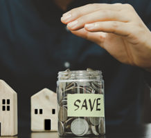 Fund a dream retirement with your home