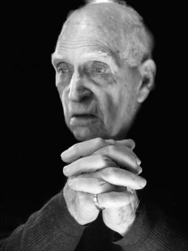 Eugene — Gerald Greaney